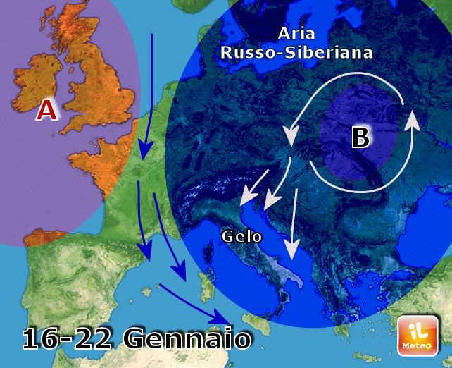 attacco-artico-russo-siberiano-15-22-gennaio_0