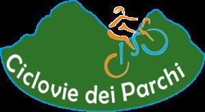 logo-ciclovie-dei-parchi-300x164