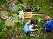 Everearth-Kids-Garden-Tools