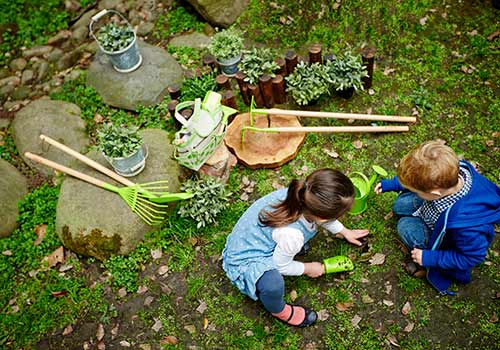 Everearth-Kids-Garden-Tools