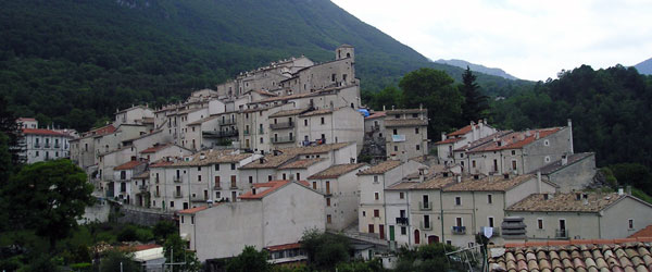 civitella_alfedena_big