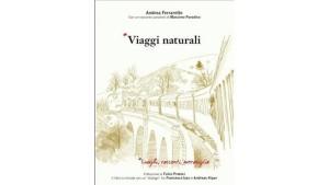 copertina viaggi naturali-kvFF-U106029991943895P-700x394@LaStampa.it