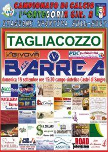 barrea-1